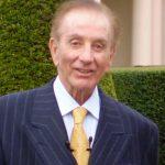 Ted Nicholas
